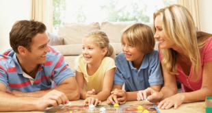 خانواده و نقش آن در ادامه بيماری وابستگی به مواد