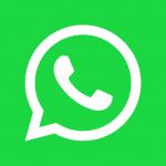تلگرام،واتس اپ،اینستا کلینیک آینده