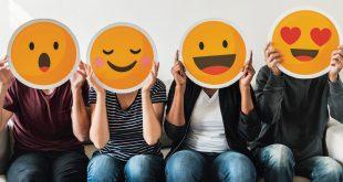 افکار،احساسات و رفتار در درمان ماتریکس