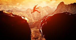 پنج چالش عمومی در بهبودی به روش ماتریکس
