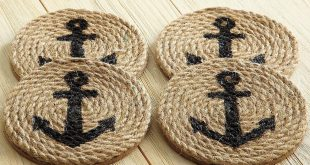 hemp rope and anchor coasters 310x165 - روش ماتریکس-جلسه سوم پیشگیری از عود(طناب های لنگری)