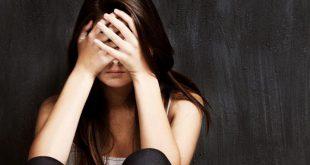 روش ماتریکس-جلسه پنجم پیشگیری از عود(شرم و گناه)