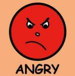 مدیریت عصبانیت به زبان ساده