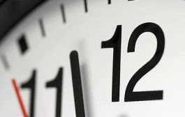 تغییر ساعات کاری کلینیک آینده