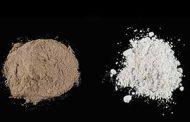 هروئین چیست؟