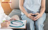اعتیاد و بارداری(حاملگی) - قسمت اول