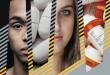 مواد مخدر و هروئین در نوجوانان