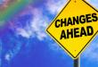 5 مرحله تغییر رفتار
