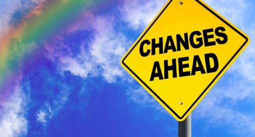 5 مرحله بهبودی و رهایی از اعتیاد و تغییر رفتار