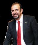 دکتر سعید کفراشی در شبکه مستند