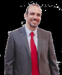 دکتر سعید کفراشی موسس کلینیک ترک اعتیاد اینده در برنامه سیاهرگ شبکه مستند