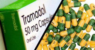ترامادول چیست؟ و درمان آن چگونه است؟