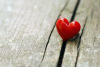 ارتباط موثر و عشق