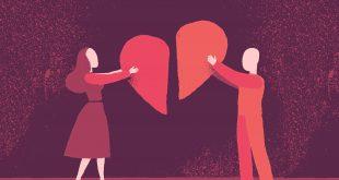 هفت حقیقت مهم درمورد اعتیاد فردی که دوستش دارید!