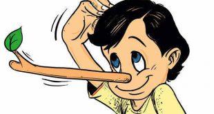 چرا معتادان به عزیزان خود دروغ می گویند؟
